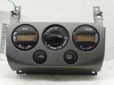 Nissan Primera P11 1997 - 2002 Heater & Climate Control Switch Panel 275109F500