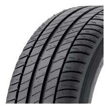 Michelin Primacy 3 205/50 R17 89V Sommerreifen