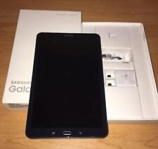 "Samsung Tab A6 (2016) SM-T585 10.1"" 4G & Wifi Tablet * 1080P Screen * 1.6Ghz x 8"