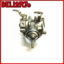 Carburatore Dellorto FHC 20 16a 2t aria manuale