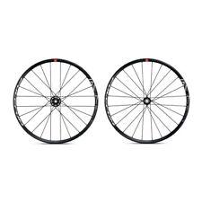 Ruote Bici Corsa Fulcrum Racing 7 DB C19 Freno A Disco Bicicletta Strada Gravel