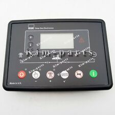 New Deep Sea Electronics DSE6020 Deepsea Generator Controller