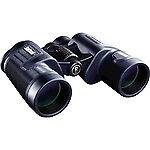 Bushnell H2O 12X42 Binoculars