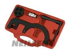 BMW Diesel Engine Timing Locking Tool - 118D 120D 123D 318D 320D 520D & X3 2.0D