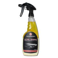 Sellador De Pintura Brillante Cera de coche limpio pulir y proteger Autobright Xcel Brillo 750 Ml.