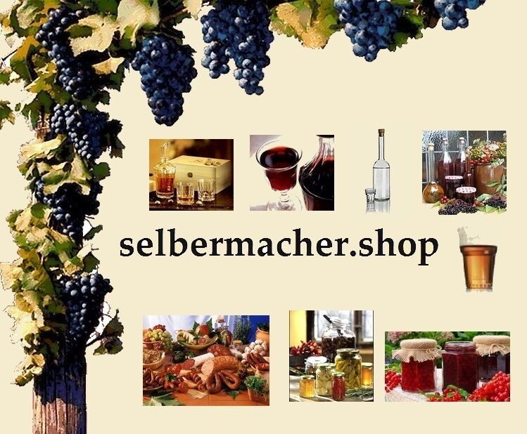 selbermacher.shop
