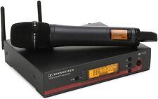 Sennheiser EW 135 G3 Handheld Wireless System - A