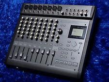 USED KORG D888 MultiTrack Recorder MTR D888