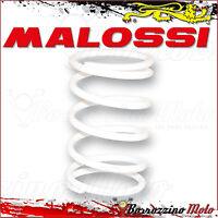 MOLLA CONTRASTO VARIATORE BIANCA MALOSSI YAMAHA T MAX 500 2009 2010 2011