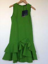 Ralph Lauren Cotton Blend Sleeveless Dresses for Women