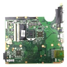 570379-001 AMD S1 ATI MOTHERBOARD for HP PAVILION DV6-1200 Series, Radeon HD3200