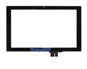 OEM New Asus VivoBook S200E S200 Touch Screen Digitizer Glass Parts Replace #TLP