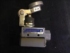 Honeywell Bze6-2Rn4 Micro Switch