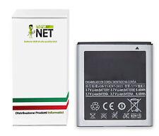 Batteria EB555157VA compatibile con Samsung Galaxy S2 skyrocket HD (SGH-i757)