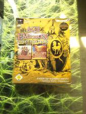 Age of Empires Gold Edition (Sammlerstück)