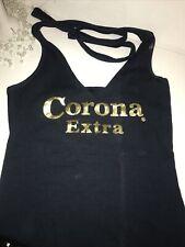 Corona Shirt / Top Damen S Neu Ohne Etikett