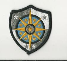 US ARMY PATCH - CYBER PROTECTION BRIGADE