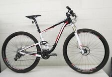 2013 Giant Anthem X Adv 2 29er 20-Speed Full Suspension Mountain Bike Medium