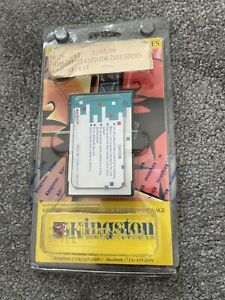 4MB Memory Card For 2000 Series