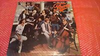 KIDS FROM FAME LP BBC RECORDS VERY GOOD CONDITION FREE DELIVERY 1980S