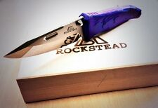 Rockstead SAI