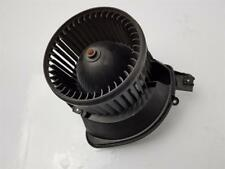 GENUINE FIAT PUNTO PUNTO EVO GRANDE PUNTO 2006 ON HEATER BLOWER MOTOR 77364952
