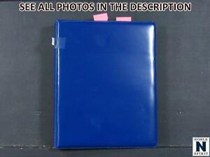 NobleSpirit No Reserve } Valuable $95.20 FV Mint US Blocks Counter Book