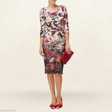 Phase Eight Cowl Neck Floral Dresses for Women