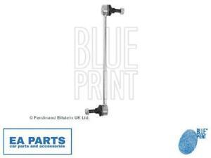 Rod/Strut, stabiliser for CHRYSLER DODGE JEEP BLUE PRINT ADA108526