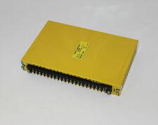 Fanuc ID16C A03B-0801-C121 Input Modul