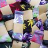 Colourful Weed Socks Gift | Marijuana Merch Huf Unisex Men Women Long Plantlife