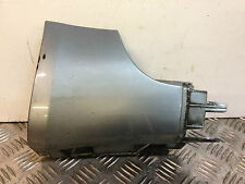 AUDI A4 B7 2004-08 DRIVERS RIGHT SIDE SKIRT REAR ARCH COVER PANEL GREY 8E0853580