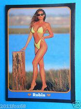 figurines chromos figurine masters cards 151 robin ragazze da sogno 1993 moda id