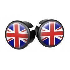 Bouchons Velox pour guidon pays : Grande Bretagne ( guidoline vélo  embouts )