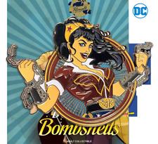 Wonder Woman-exclusif de collection Collectors pin métal-DC Comics-Nouveauté