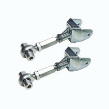 1979-2004 Ford Mustang UPR Pro-Series Double Adjustable Upper Control Arms