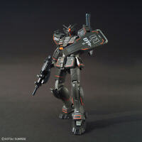 RX-78-01[N] Gundam Local Type North America GUNPLA HG High Grade 1/144 ORIGIN
