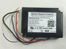 Thomas Research Led40w 048 0830 D Constant Current Dimmable Led Driver New