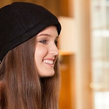 Migraine Hat Wearable Ice To Reduce Headache Pain Comes With Packs