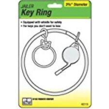 HY-KO PROD Jailer Key Ring (KC113)