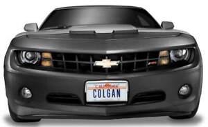 Front End Bra-SE Colgan Custom BC3792CF fits 2001 Nissan Quest