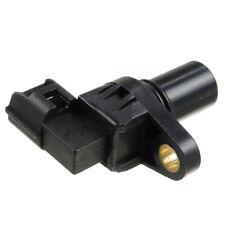 Engine Camshaft Position Sensor fits 2006-2013 Mazda 3 CX-7 6  HOLSTEIN