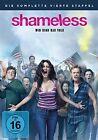 Shameless - Staffel 4 (2015)