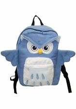 SAZAC Owl Backpack/Animal/ Pajamas/Cosplay/Costume/kigurumi