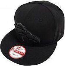 Buy NFL Men s Baseball Caps  81bffdaf1cc4