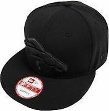 Buy NFL Men s Baseball Caps  6cbb5c2e2b5