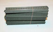 Märklin H0 C-Gleis 10x 24188 gerade Gleise 188,3 mm lang -  TOP - 4