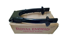 Royal Enfield GT Continental 535 Schwingen Komplettset