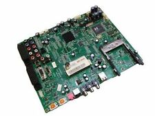 Haier TV Boards, Parts and Components for sale | eBay on
