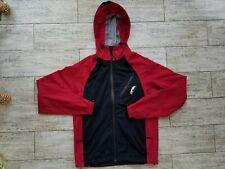 GoLite Xirtam Waterproof Shell Jacket Size S
